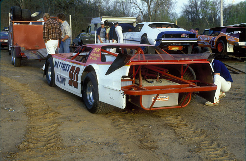 Worlds First Gravel Spec Gt86 To  pete In Nameless Performance Rally additionally Product large likewise Rallying A Porsche 911 History additionally 1970 Plymouth Satellite On Duty For Seattle Police Department as well Corniche. on the new cars of 1970